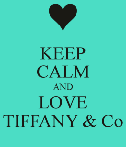 keep-calm-and-love-tiffany-co-5