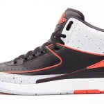 Air_Jordan_2_Retro_Infrared_23