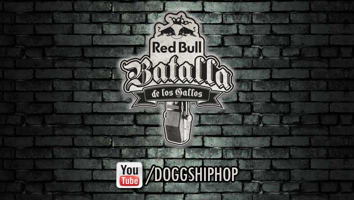 Videos de la Batalla de los Gallos 2012 Red Bull Argentina