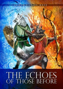 echoes-cover-half