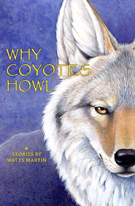 why.coyotes.howl