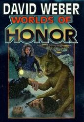 Words_of_Honor_by_David_Weber_cover_art