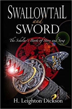Swallowtail and Sword