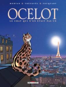 ocelot-cover