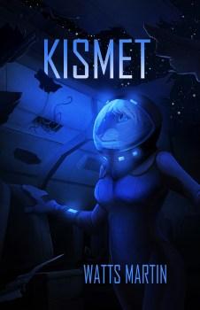 Kismet_lg