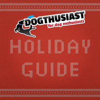 2014 Holiday Guide for Dog Lovers