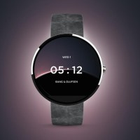 Bang & Olufsen Smartwatch Google Partnership