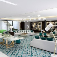 Luxury Branded Residences + How They Hold Their Value