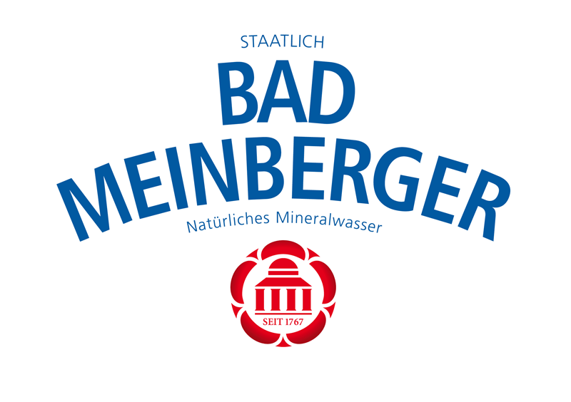 logo_sbm_klein