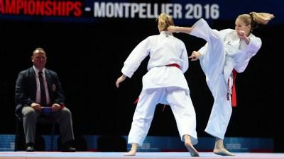 karate-wettkampf