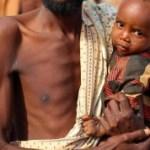 somalia-hunger-300x178