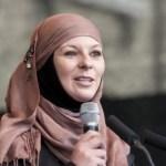 Blairova svastika Booth: Palestinci su me ponukali da pređem na islam