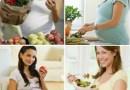 Tips Memilih Makanan Sehat Untuk Ibu Hamil Muda