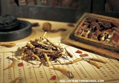 6 Fakta Tentang Pengobatan Tradisional Cina