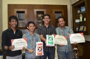 961-berkat-limbah-ikan-mahasiswa-ugm-juarai-kompetisi-bisnis-nasional