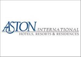 Aston-international