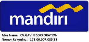 logo-bank-mandiri-yrla1