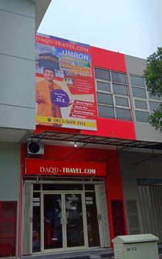 kantor-daqu-travel surabaya