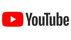 akun youtube dokter unggas