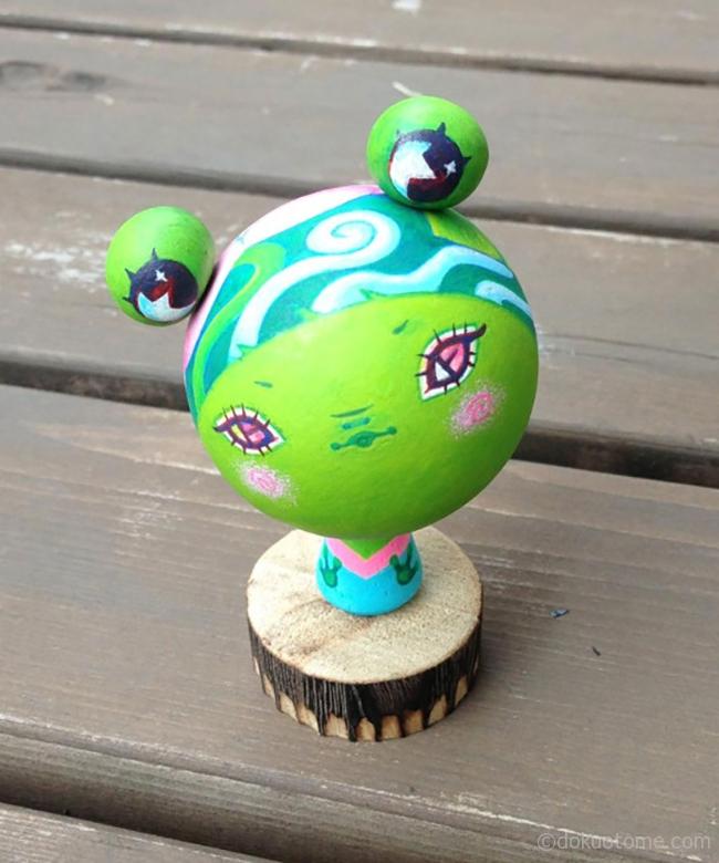 koketsch_frog