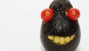 yuko-lsat-blog-1l-law-school-avocados