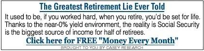 Miller Paychecks-Banner Ads_v2_420x105