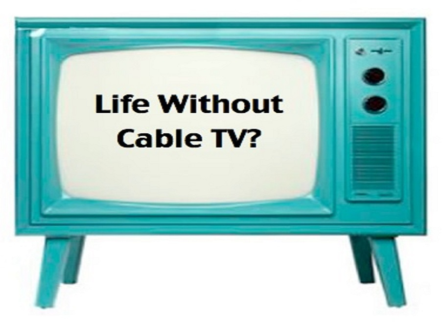 Cable-TV1