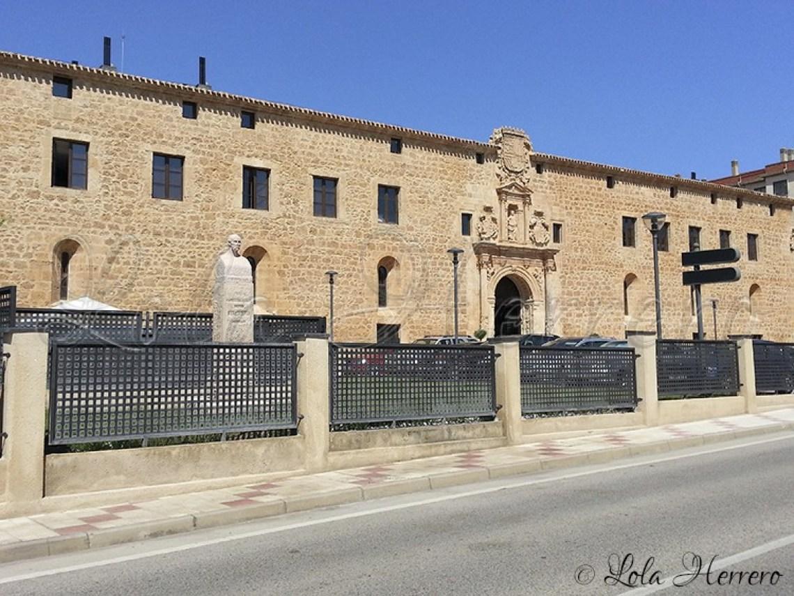 Universidad El Burgo de Osma (317)