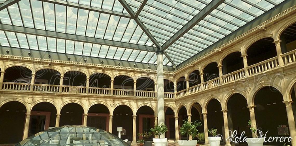 Universidad El Burgo de Osma (318)