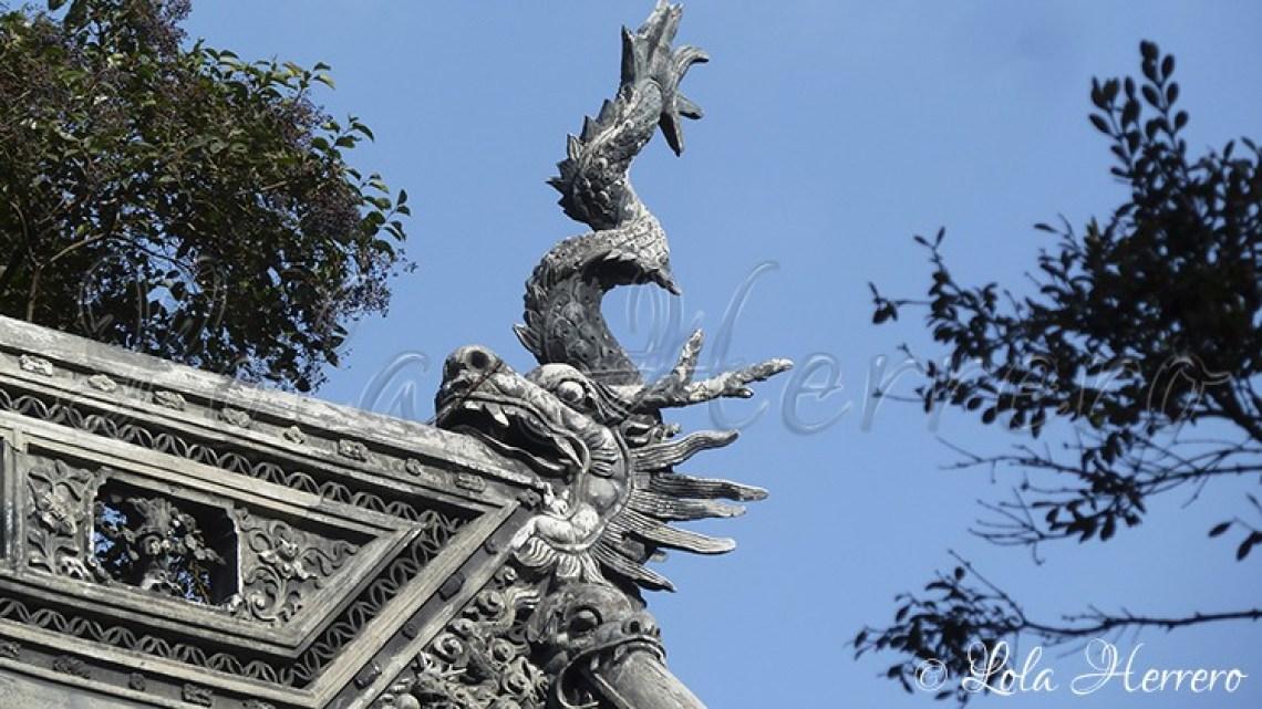 yuyuan-gardens-shanghai-2-copia