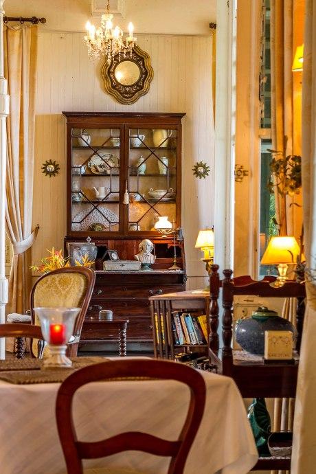web_198-domaine-saint-aubin-hebergement-martinique-vacances