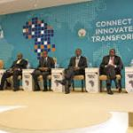 Rwanda:  DotConnectAfrica Trust raises over a million USD for its commitment to transform Africa