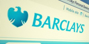 barclays domains