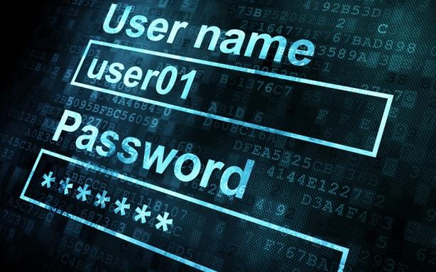 Global Cyber Security Market to Reach around USD 180.77 Billion in 2021