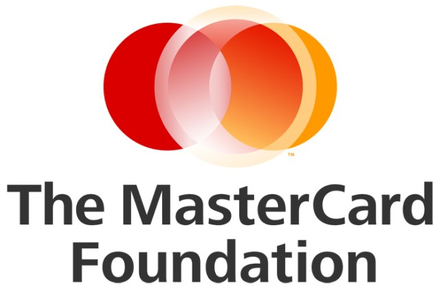 Carnegie Mellon University and MasterCard Foundation Partner to Educate African Tech Leaders