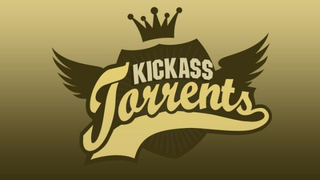 File-sharing site Kickass Torrents Seized and shut down by FEDs