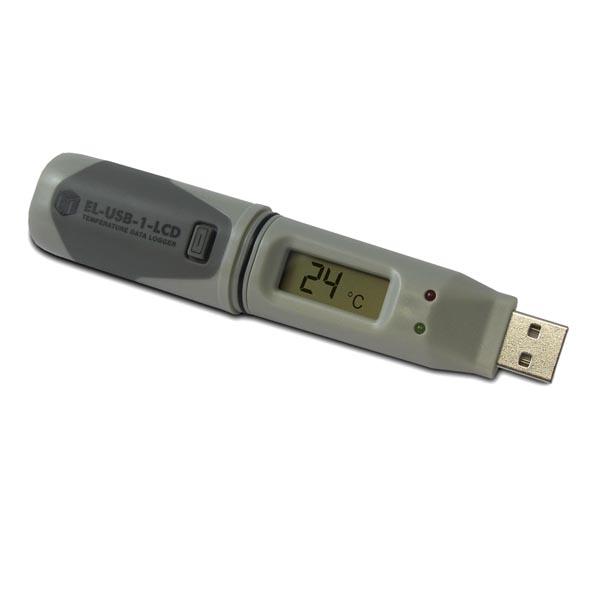 EL-USB-1-LCD_reg_temp_humedad
