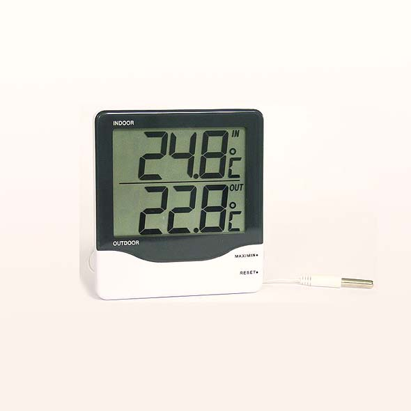 MURAL_termometro2