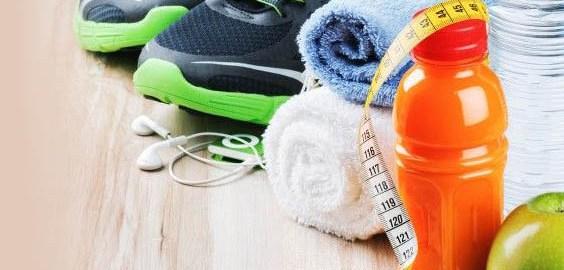 Dieta Maraton
