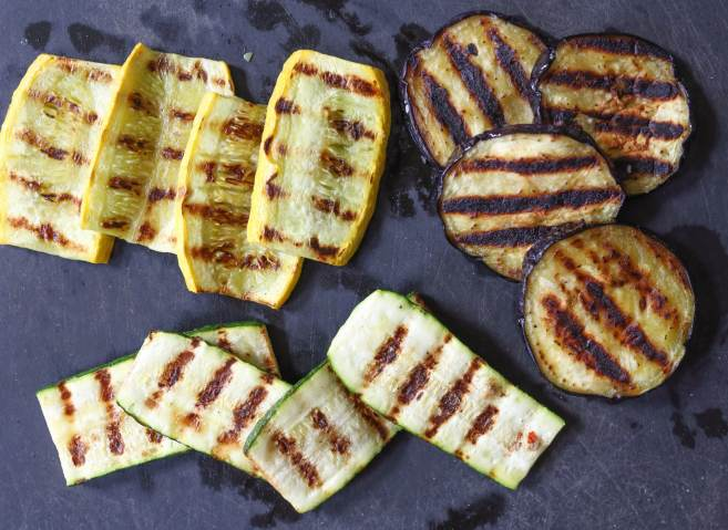 Skinny-Chicken-Parmesan-Burgers-step-6