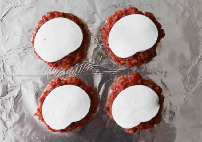 Skinny-Chicken-Parmesan-Burgers-step-7