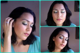Jessica-Flores-Blue-and-Green-Look