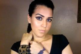 Jessica-Flores-Met-Look