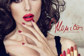 Jessica-Flores-Dolce-Gabbana-Monica-Ad