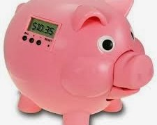 Domesticated-Me-Gift-Guide-The-Learning-Journey-Pig-E-Bank-Pink-Edition-with-LCD