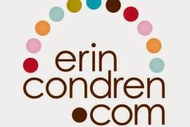 ErinCondrenLogo