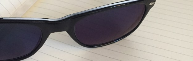 Loving on GlassesShop.com
