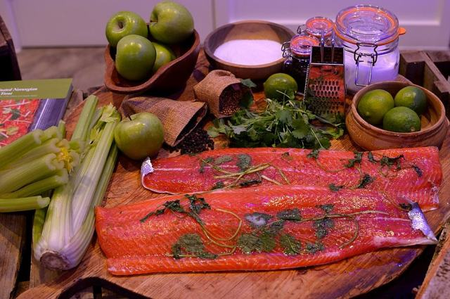fjord-trout-side