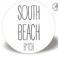 Dieta South beach – 2 Faza (1-7 dzień)
