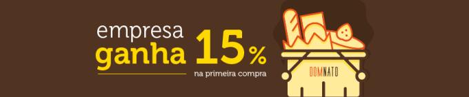 LandingPage_DOMNATO_900x186_Topo-15%-de-Desconto